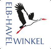Logo Elb-Havel-Winkel