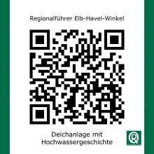 130904-elbe_havel_schild_20x2027