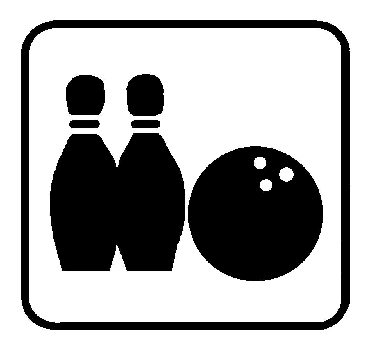 Kegeln/ Bowling