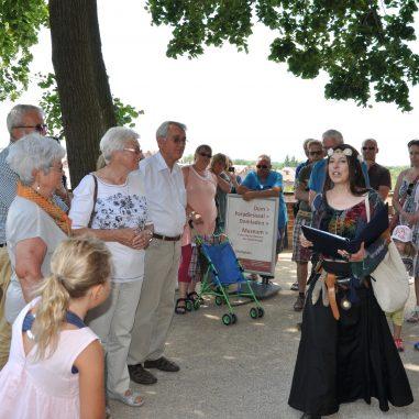 Domfest 2019 Havelberg